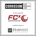 Corrosion Fluid Products
