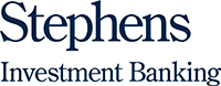 Stephens Investment Bank
