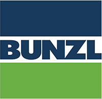03. Bunzl - Top Jan-San Distributors
