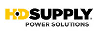 HD Supply Power Solutions