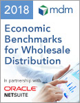 economic-benchmarks-wholesale-distribution