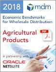 MDM-EBWD18-138x150-sector-agricultural.jpg