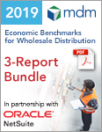 2019 EBWD 3-report bundle
