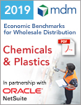 2019 EBWD sector chemicals
