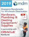 2019 EBWD sector hardware
