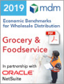 2019 EBWD sector grocery