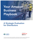 Amazon-Business-Playbook