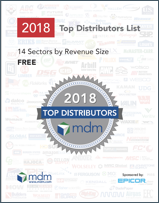 Free Reports for Wholesale Distributors