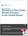 Mechanics-Hand-Tools
