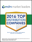Top-Distribution-Companies-2016