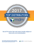 top-distributors-list