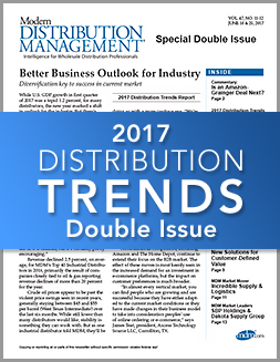 Distribution-Trends-Issue