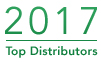 2017 Top Distributors