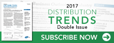2017-distribution-trends-double-issue
