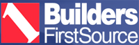 Building FirstSource Logo
