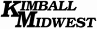 Kimball Midwest logo