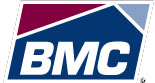 BMC Stock Holdings Inc.