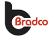 Bradco Supply logo