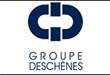 Deschenes Group logo