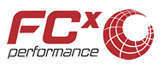 FCX Performance, Inc. logo
