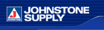 Johnstone Supply logo