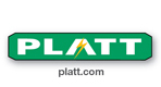 Platt Electrical Supply logo