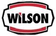 wilson industries logo