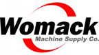 womack machine supply logo