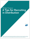 4-tips-recruiting