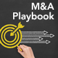Ma-playbook