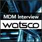 Watsco_interview