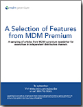 Sample-issue-MDM-Premium