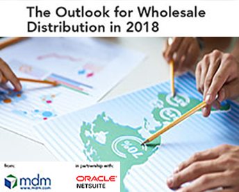 Outlook-for-wholesale-distribution