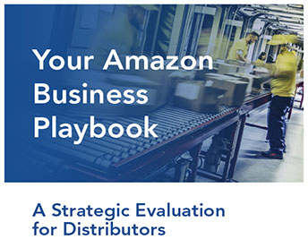 Your-amazon-playbook