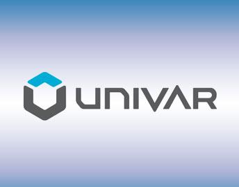 MDM Interview Univar Balances Global Local Markets