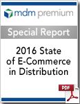 SR-2016-State-of-E-Commerce-in-Distribution