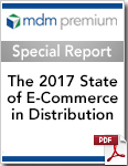 2017-state-of-e-commerce-in-distribution