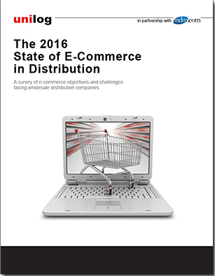 2016-State-of-E---Commerce-in-Distribution