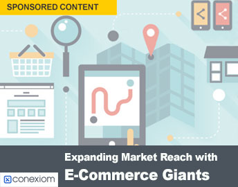 E-commerce-giants-conexiom
