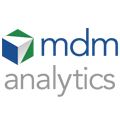 Mdm-analytics-logo