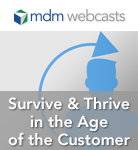 Survive-Thrive-Age-of-Customer