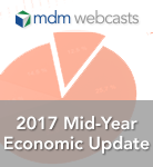2017 Mid-Year Econ Update