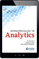 Distributor's Guide to Analytics - eBook