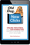 Old-Dog-New-Clicks-by-Bob-DeStefano