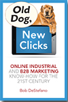Old-Dog-New-Clicks-Online-Industrial-and-B2B-Marketing-Know---How-for-the-21st-century
