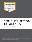 MDM Market Leaders: Download the Top 40 Industrial List
