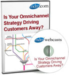 Is Your Omnichannel Strategy Driving Customers Away?