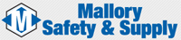 Mallory Safety & Supply