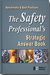 Safety Strategic Answers Book