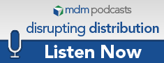 MDM-Podcasts-launch